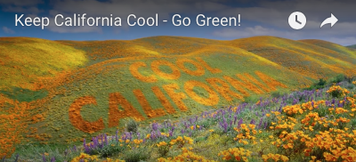 Cool California–a very useful tool
